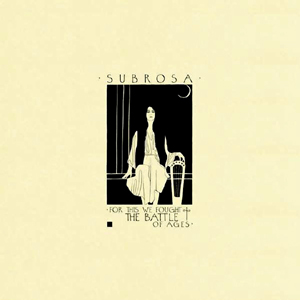 subrosa-battle-sml