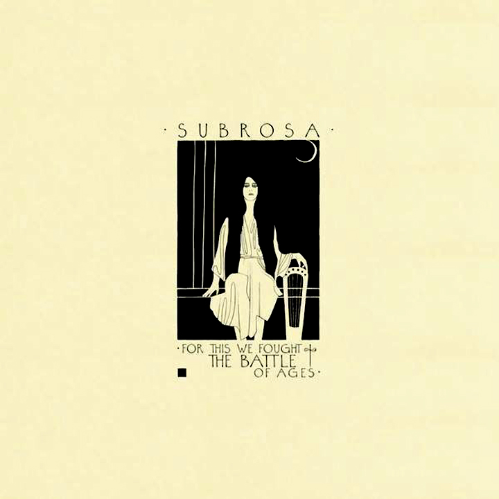 subrosa-battle